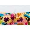 Подгузники для бассейна премиум бабочки
