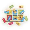 развивающие игрушки африка