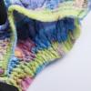 одноразовые памперсы подгузники для бассейна