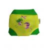 Акваподгузники для плавания феи