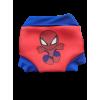 Акваподгузники для плавания spiderman