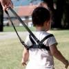 Вожжи абстракция поводок детский