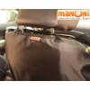 защитная накидка для авто органайзер