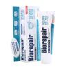 Зубная паста Biorepair с активной защитой от кариеса