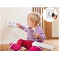 Защита от детей на углы, ящики, двери, окна, розетки