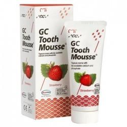 Tooth Mousse Тусс Мусс GC