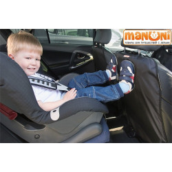 Накидка защита для автомобиля