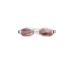 Очки для бассейна взрослые