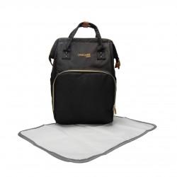 Рюкзак для мам UniCare Japan Osaka