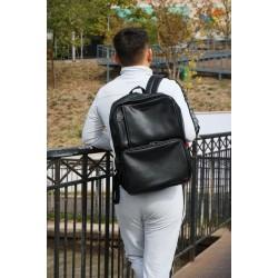 Рюкзак для пап Moonlight Black