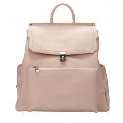 Рюкзак для мам UniCare Japan