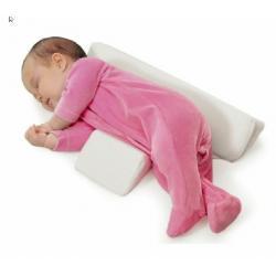 Подушка ортопедическая для ребенка