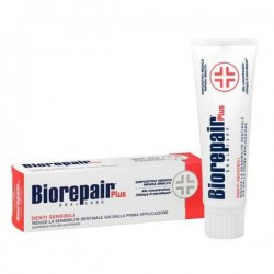 Зубная паста Biorepair Пародонтогель