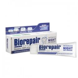 Зубная паста Biorepair ночная