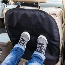 Накидка защита для автомобиля органайзер