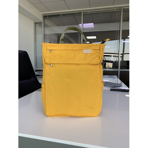 рюкзаки сумки для мам  Travel Yello