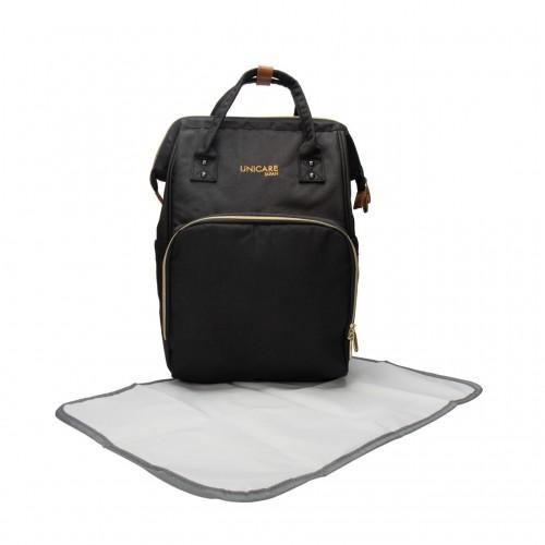 рюкзаки сумки для мам  UniCare Japan Osaka