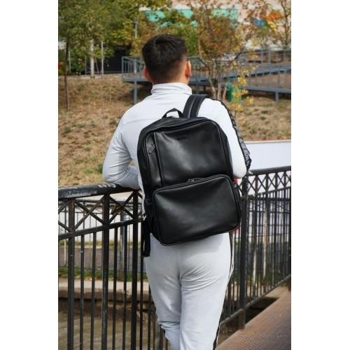 рюкзаки сумки для мам пап