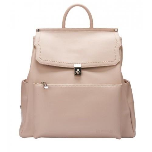 рюкзаки сумки для мам UniCare Japan